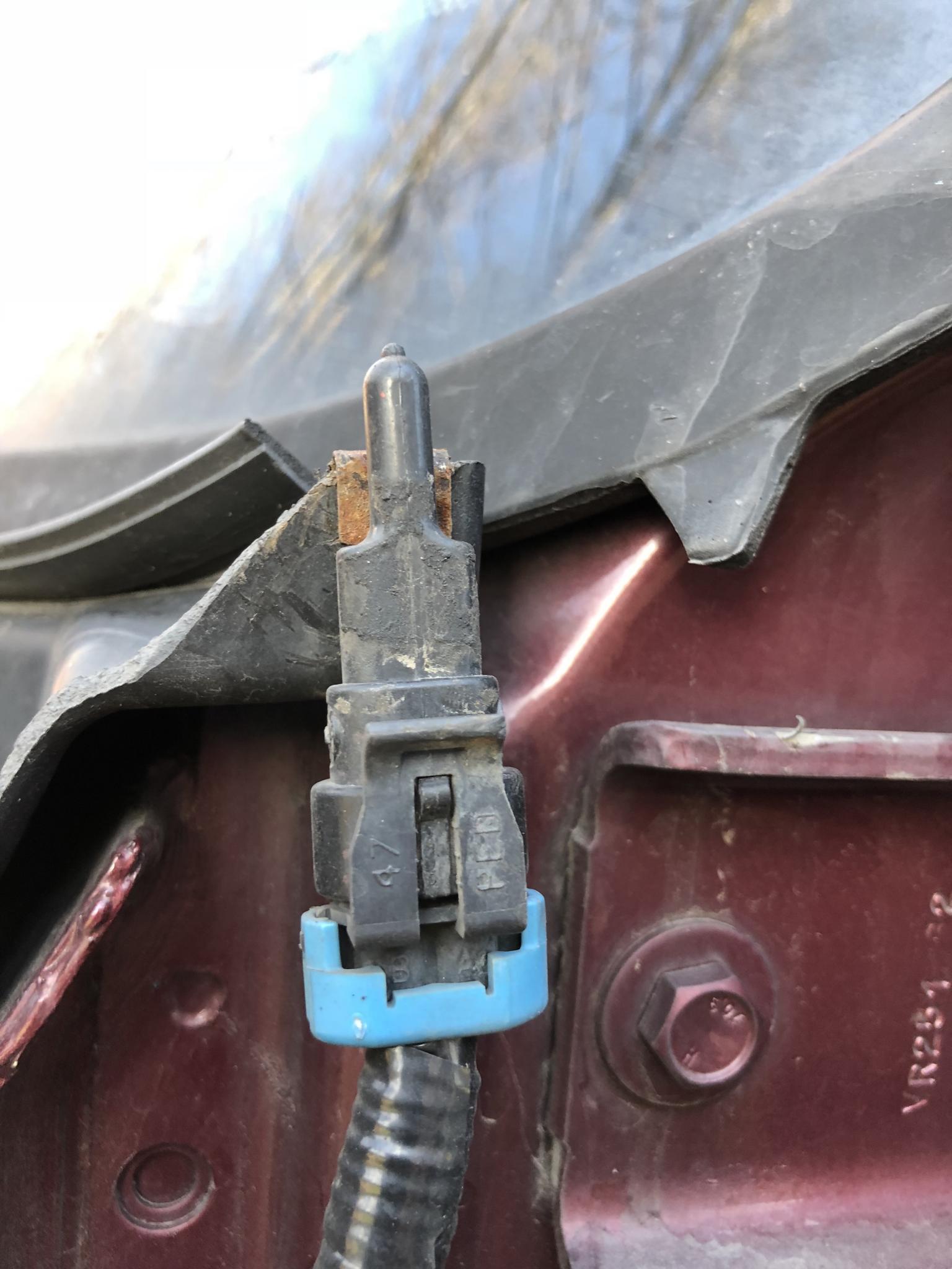 Prostar Ac  Heater Blower Motor Acting Up
